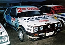 1987_002_002_Kenneth_Eriksson_-_Peter_Diekmann2C_VW_Golf_GTi2C_2nd_28729.jpg