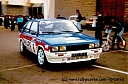 1987_005_008_Francois_Chatriot_-_Michel_Perin2C_Renault_11_Turbo2C_5th_28129.jpg
