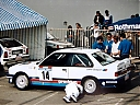 1987_006_014_Marc_Duez_-_Georges_Biar2C_BMW_M32C_6th_28129.jpg