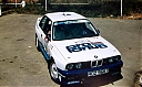 1987_006_014_Marc_Duez_-_Georges_Biar2C_BMW_M32C_6th_28229.jpg