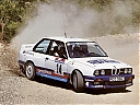 1987_006_014_Marc_Duez_-_Georges_Biar2C_BMW_M32C_6th_28329.jpg