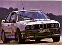 1987_006_014_Marc_Duez_-_Georges_Biar2C_BMW_M32C_6th_28529.jpg