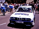 1987_006_014_Marc_Duez_-_Georges_Biar2C_BMW_M32C_6th_28629.jpg