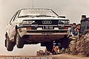 1987_006_017_Georg_Fischer_-_Thomas_Zeltner2C_Audi_Coupe_Quattrro2C_6th_28129.jpg