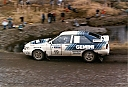 1987_006_019_David_Llewellin_-_Phil_Short2C_Audi_Coupe_Quattro2C_6th_28129.jpg