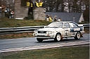 1987_006_019_David_Llewellin_-_Phil_Short2C_Audi_Coupe_Quattro2C_6th_28229.jpg