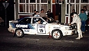 1987_006_019_David_Llewellin_-_Phil_Short2C_Audi_Coupe_Quattro2C_6th_28329.jpg