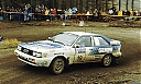 1987_006_019_David_Llewellin_-_Phil_Short2C_Audi_Coupe_Quattro2C_6th_28429.jpg