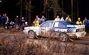 1987_006_019_David_Llewellin_-_Phil_Short2C_Audi_Coupe_Quattro2C_6th_28529.jpg