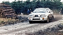1987_006_019_David_Llewellin_-_Phil_Short2C_Audi_Coupe_Quattro2C_6th_28629.jpg