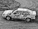 1987_006_Fram_Welsh_International_Rally_1987_Lewelin_-_short.jpg