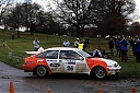 1987_008_026_Carlos_Sainz_-_Antonio_Boto2C_Ford_Sierra_RS_Cosworth2C_8th_28129.jpg