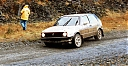 1987_009_005_Kenneth_Eriksson_-_Peter_Diekmann2C_VW_Golf_GTi_16V2C_9th_28129.jpg
