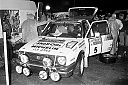 1987_009_005_Kenneth_Eriksson_-_Peter_Diekmann2C_VW_Golf_GTi_16V2C_9th_28229.jpg