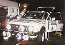 1987_009_005_Kenneth_Eriksson_-_Peter_Diekmann2C_VW_Golf_GTi_16V2C_9th_28329.jpg