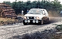 1987_009_005_Kenneth_Eriksson_-_Peter_Diekmann2C_VW_Golf_GTi_16V2C_9th_28429.jpg