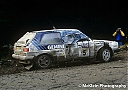 1987_009_005_Kenneth_Eriksson_-_Peter_Diekmann2C_VW_Golf_GTi_16V2C_9th_28529.jpg