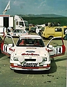 1987_009_014_Joaquim_Santos_-_Miguel_Oliveira2C_Ford_Sierra_RS_Cosworth2C_9th_28129.jpg