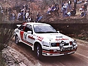 1987_009_014_Joaquim_Santos_-_Miguel_Oliveira2C_Ford_Sierra_RS_Cosworth2C_9th_28229.jpg