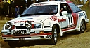 1987_009_014_Joaquim_Santos_-_Miguel_Oliveira2C_Ford_Sierra_RS_Cosworth2C_9th_28329.jpg