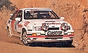 1987_009_014_Joaquim_Santos_-_Miguel_Oliveira2C_Ford_Sierra_RS_Cosworth2C_9th_28429.jpg
