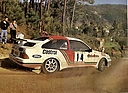 1987_009_014_Joaquim_Santos_-_Miguel_Oliveira2C_Ford_Sierra_RS_Cosworth2C_9th_28529.jpg