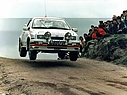 1987_009_014_Joaquim_Santos_-_Miguel_Oliveira2C_Ford_Sierra_RS_Cosworth2C_9th_28629.jpg