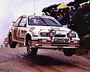 1987_009_014_Joaquim_Santos_-_Miguel_Oliveira2C_Ford_Sierra_RS_Cosworth2C_9th_28929.jpg