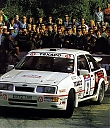 1987_999_002_Stig_Blomqvist_-_Bruno_Berglund2C_Ford_Sierra_RS_Cosworth2C_withdrawn_28129.jpg