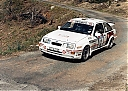 1987_999_002_Stig_Blomqvist_-_Bruno_Berglund2C_Ford_Sierra_RS_Cosworth2C_withdrawn_28329.jpg
