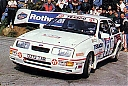 1987_999_002_Stig_Blomqvist_-_Bruno_Berglund2C_Ford_Sierra_RS_Cosworth2C_withdrawn_28429.jpg