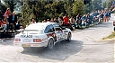 1987_999_002_Stig_Blomqvist_-_Bruno_Berglund2C_Ford_Sierra_RS_Cosworth2C_withdrawn_28529.jpg