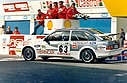 1987_999_063_Ramon_Canal_Lopez_-_Manuel_alfaro_Pereira2C_Ford_Sierra_RS_Cosworth2C_retired_28129.jpg
