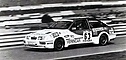 1987_999_063_Ramon_Canal_Lopez_-_Manuel_alfaro_Pereira2C_Ford_Sierra_RS_Cosworth2C_retired_28229.jpg
