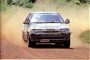 1988_002_008_Pascal_Gaban_-_Willy_Lux2C_Mazda_323_4WD2C_2nd1_28129.jpg