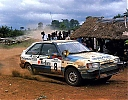 1988_002_008_Pascal_Gaban_-_Willy_Lux2C_Mazda_323_4WD2C_2nd1_28229.jpg