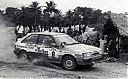 1988_002_008_Pascal_Gaban_-_Willy_Lux2C_Mazda_323_4WD2C_2nd1_28529.jpg