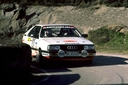 1988_004_Paola_De_Martini_-_Rally_Catalunya_1988_-_PS-_La_Trona.jpg