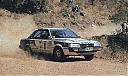 1988_005_008_Jose_Celsi_-_Elvio_Olave2C_Subaru_RX_Turbo2C_5th_28129.jpg