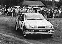 1988_006_014_Carlos_Sainz_-_Luis_Moya2C_Ford_Sierra_RS_Cosworth2C_6th0.jpg