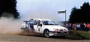 1988_006_014_Carlos_Sainz_-_Luis_Moya2C_Ford_Sierra_RS_Cosworth2C_6th2.jpg