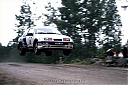 1988_006_014_Carlos_Sainz_-_Luis_Moya2C_Ford_Sierra_RS_Cosworth2C_6th3.jpg