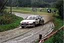 1988_006_014_Carlos_Sainz_-_Luis_Moya2C_Ford_Sierra_RS_Cosworth2C_6th4.jpg