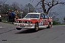 1988_007_001_Bernard_Beguin_-_Jean-Jacques_Lenne2C_BMW_M32C_7th_28229.jpg