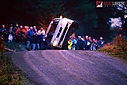 1988_999_005_Ari_Vatanen_RAC_Rally_1988_Vatanen_PHOTO_Hugues_Laroche.jpg