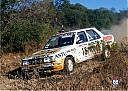 1988_999_015_Jorge_Bescham_-_Jose_Garcia2C_Fiat_Regatta2C_retired.jpg