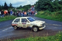1988_Colin_British_Midland_Scottish_Rally_-_C_McRae_-_D_Ringer.jpg