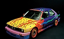 1989-ken-done-bmw-m3-group-a-1.jpg