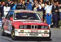 1989_002_014_François_Chatriot_1989_002_BMWM3TDC89Chatriot2-1.jpg