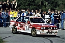 1989_002_014_Francois_Chatriot_-_Michel_Perin2C_BMW_M32C_2nd.jpg